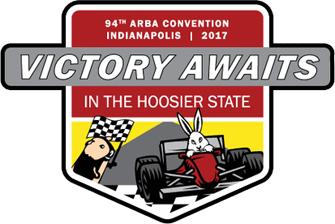 2017 ARBA National Convention - Indianapolis, IN